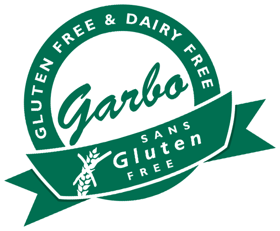 Garbo Food